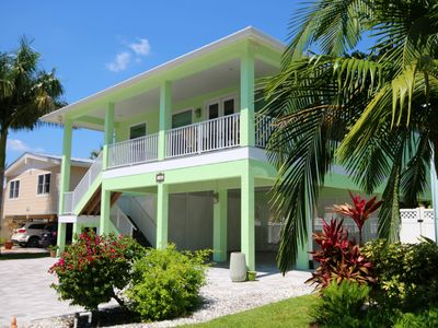 Photo for 140 Pearl Street - Pearly Shores