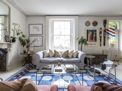 Photo for Rothwell Street II by onefinestay