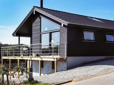 Photo for 5 star holiday home in Aabenraa