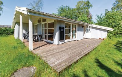 Photo for 2 bedroom accommodation in Holbæk