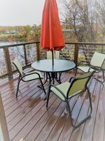 Photo for 6BR House Vacation Rental in Cornish, New Hampshire