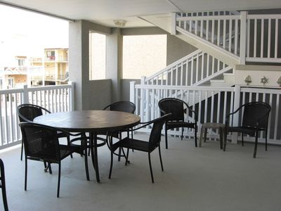 Photo for Guests are sure to enjoy a memorable vacation in this fully furnished Condo