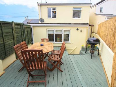 Photo for Sunny Corner Cottage -  a holiday cottage that sleeps 6 guests  in 3 bedrooms