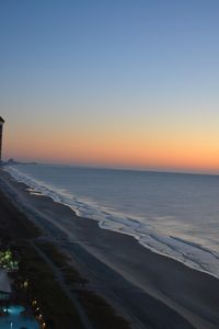 Photo for Oceanfront 1BD/1BA  Amazing Views Newly Renovated