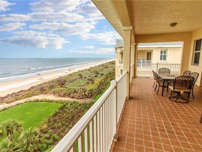 Welcome to 665 Cinnamon Beach! - With a view like this, you may never want to leave!