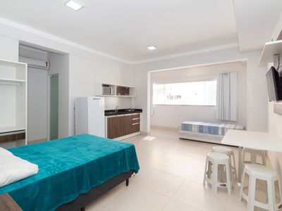 Photo for Flat rental for 4 people in Bombas 450E