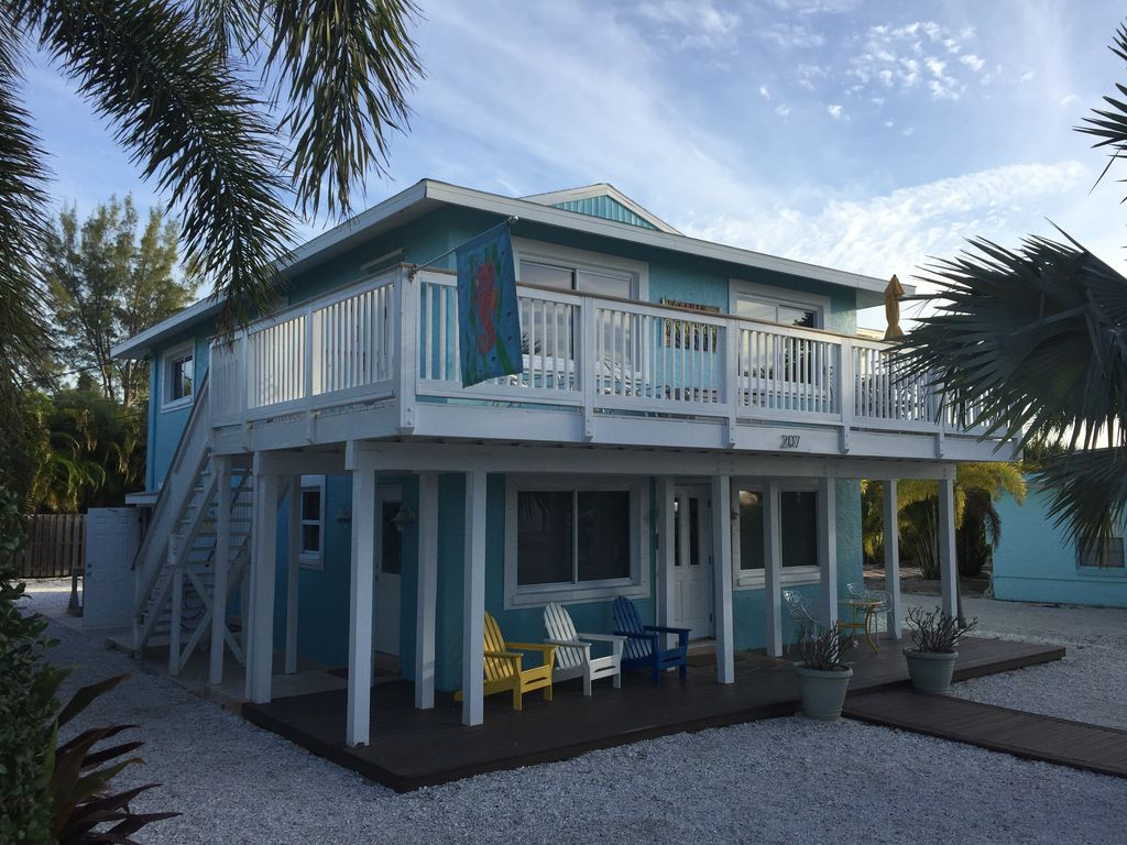 florida usa vacation rentals homeaway