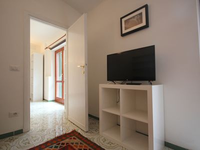 Photo for Charming country side cottage for 4 people at 20 mins from the center of Rome