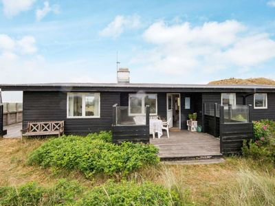 Photo for Vacation home Fanø Bad in Fanø - 5 persons, 3 bedrooms