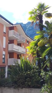 Photo for Apartment very close to the Sabbioni beach