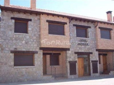 Photo for Rural Accommodation Fresnedillas for 4 people