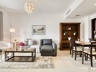 Photo for ★ Retreat to Elegant Apartment in Old Town