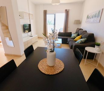 Photo for 3BR House Vacation Rental in Teguise
