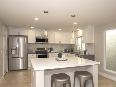 Photo for Fabulous-Remodeled Patio Home near Old Town Scottsdale