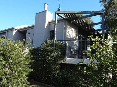 Photo for Ramsgate House Barwon Heads ... 300 metres from all Barwon Heads has to offer