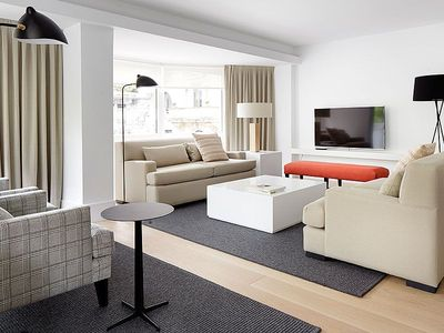 Photo for Apartment Enbata by FeelFree Rentals