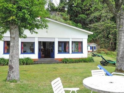 Photo for holiday home, Furnas  in São Miguel - 6 persons, 3 bedrooms