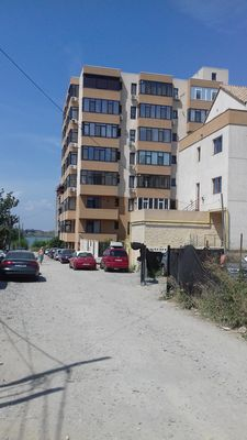 Photo for LAKE VIEW APARTMENT 74 CONSTANTA