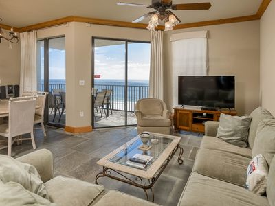 Photo for Phoenix VII ~ Three Bedroom ~ High Demand…see why!