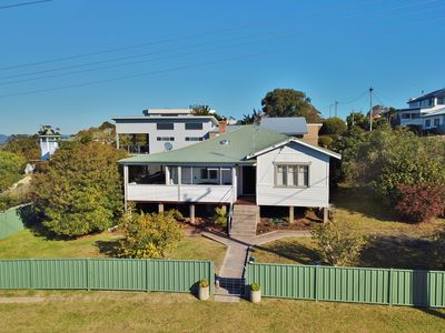 Photo for Cecily Cottage - Eden, NSW