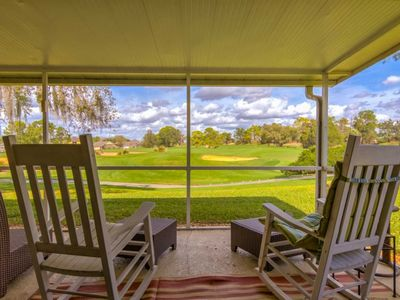 Photo for Southern Dunes- Golf Community-Gated Community-On the golf course-