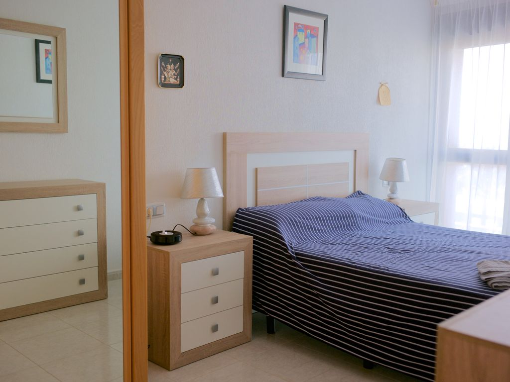 Property Image#8 Exclusive Luxury Apartment On Millionaireu0027s Row With Beautiful  Sea View
