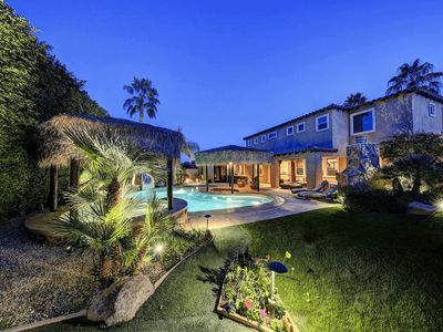 Photo for Villa Avianna- Luxury Villa with Pool and Lawn