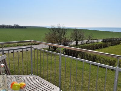 Photo for Apartment / app. for 4 guests with 41m² in Fehmarn OT Staberdorf (96222)