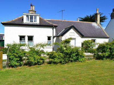 Photo for Braemoray - Newly refurbished 4 bedroom house