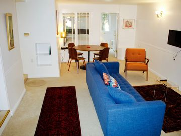 Search 139 holiday rentals