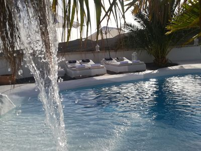 Photo for VILLA ADRIANO. Rest and relaxation in a quiet and natural environment.