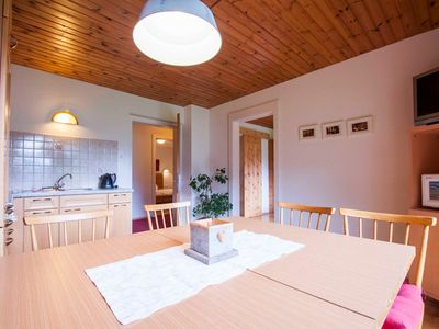 Photo for Apartment 6P - Vacation Apartment Haus Kaunergrat