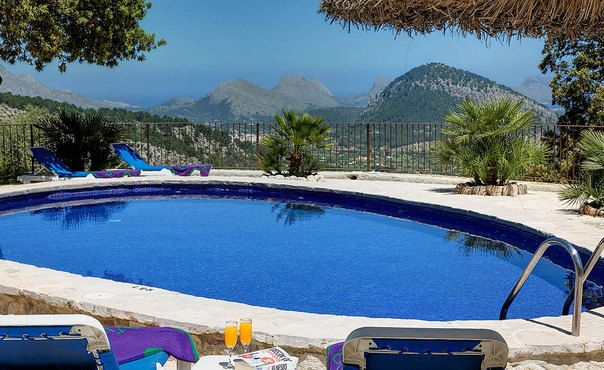 Large Holiday House With Swimming Pool And Vrbo