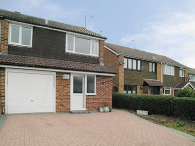 Photo for 3 bedroom property in Maldon.