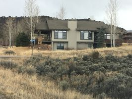 Photo for 4BR House Vacation Rental in Eagle, Colorado