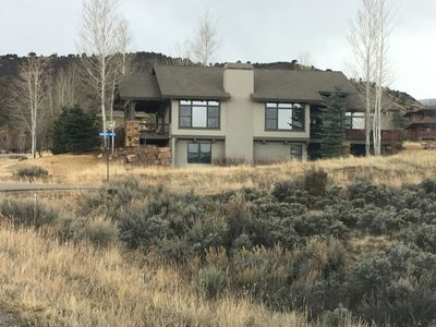 Photo for Eagle Ranch home (Eagle, CO; near VAIL)