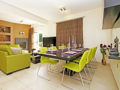 Photo for Vacation home PRJSNA6 in Protaras - 6 persons, 3 bedrooms