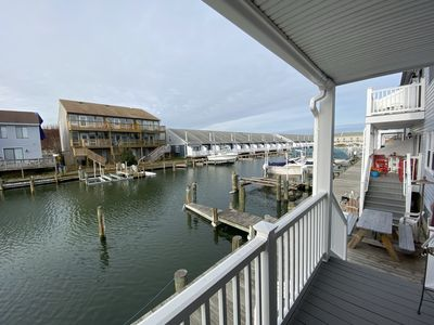 Photo for Spacious & Bright Bayside Retreat in OCMD!