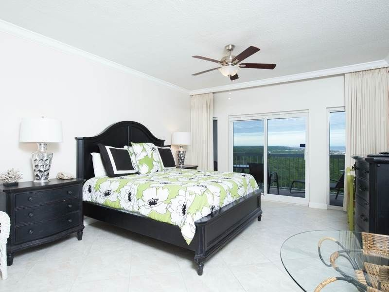 Enjoy GOREGOUS COASTLINE VIEWS When you stay at TOPS'L SUMMIT this SUMMER!