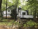 4BR House Vacation Rental in Coolbaugh township, Pennsylvania