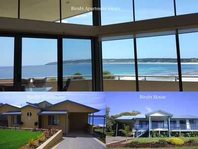 Photo for 3BR Apartment Vacation Rental in Emu Bay, SA