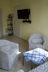 Photo for Self-catering apartment on the Lake of Garda - Apartment 331