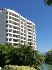Photo for The Residences At Grand Luxxe, Nuevo Vallarta