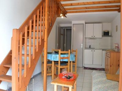 Photo for Villa Argelès-sur-Mer, 1 bedroom, 4 persons