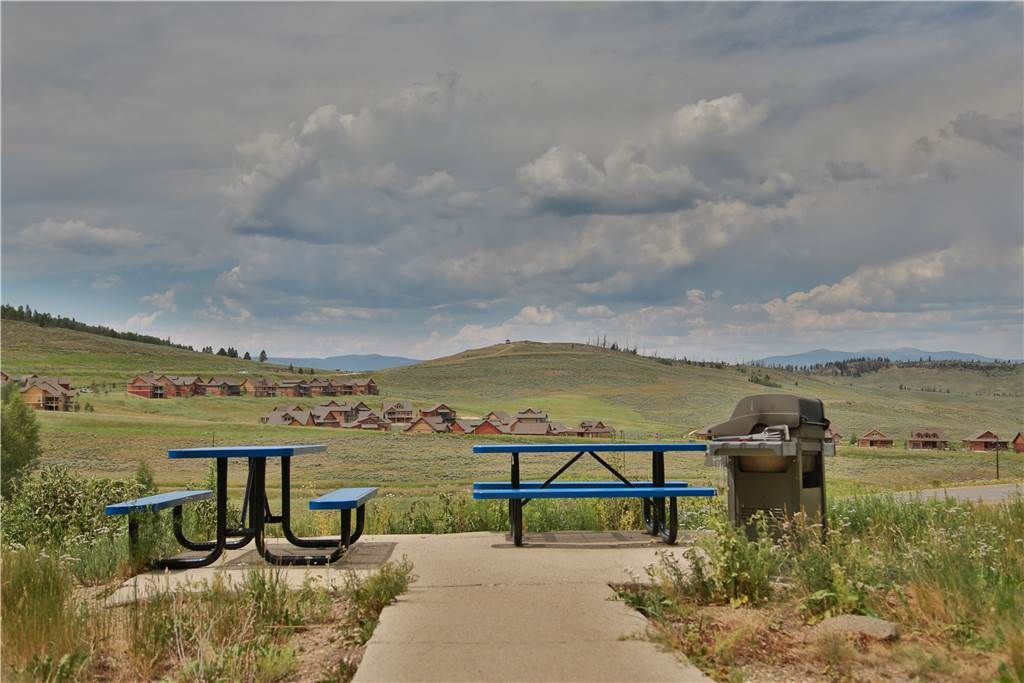 Granby Ranch Ski In Ski Out Two Bedroom Plus Loft Unit Perfect for Your Entire Family Vacation