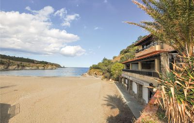 Photo for 1 bedroom accommodation in Banyuls sur Mer