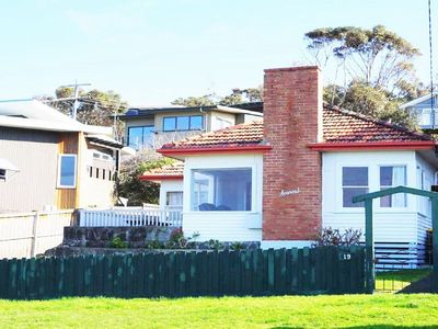 Photo for Avarest,a comfortable 3 bedroom house great ocean view wifi