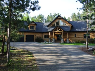 Photo for 5BR House Vacation Rental in Mauston, Wisconsin