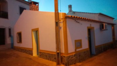 Photo for LOCAL ACCOMMODATION 76778 / AL, IN CORTE DO PINTO, MERTOLA, DISTRICT OF BEJA