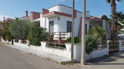 Photo for B & B FIORE - holiday home in Salento
